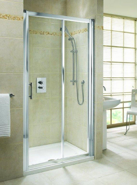 Kolo Geo 6 Nowe Kabiny Prysznicowe