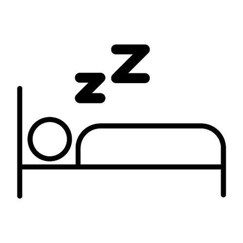 Lazienka-Hotelowa