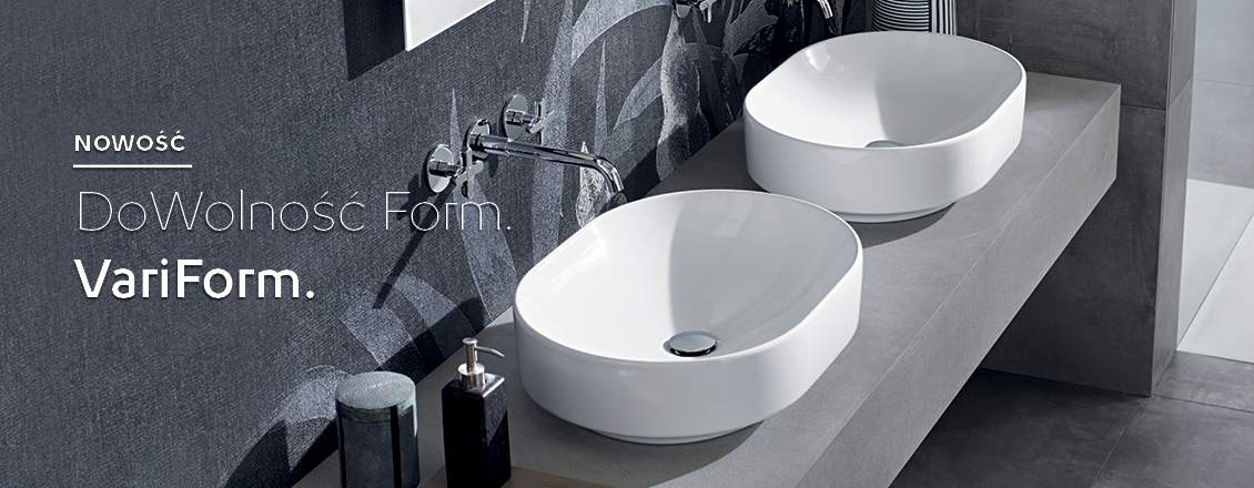 łazienka Koło Eleganckie Toalety Wanny Umywalki Zawsze W Dobrym