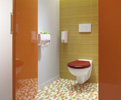 łazienka Dla Dzieci Porady Ekspertów Koło