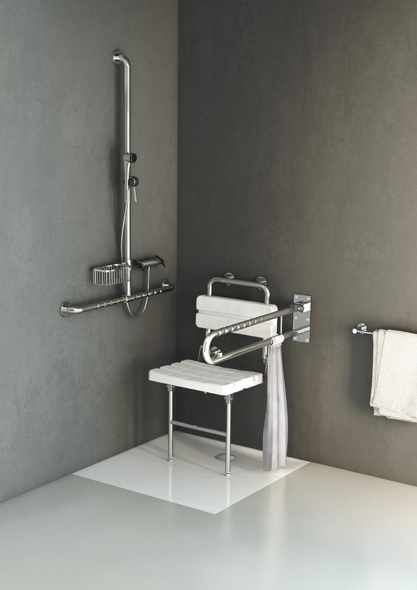 łazienka Dla Niepełnosprawnych Porady Ekspertów Koło