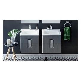 łazienka Koło Eleganckie Toalety Wanny Umywalki Zawsze