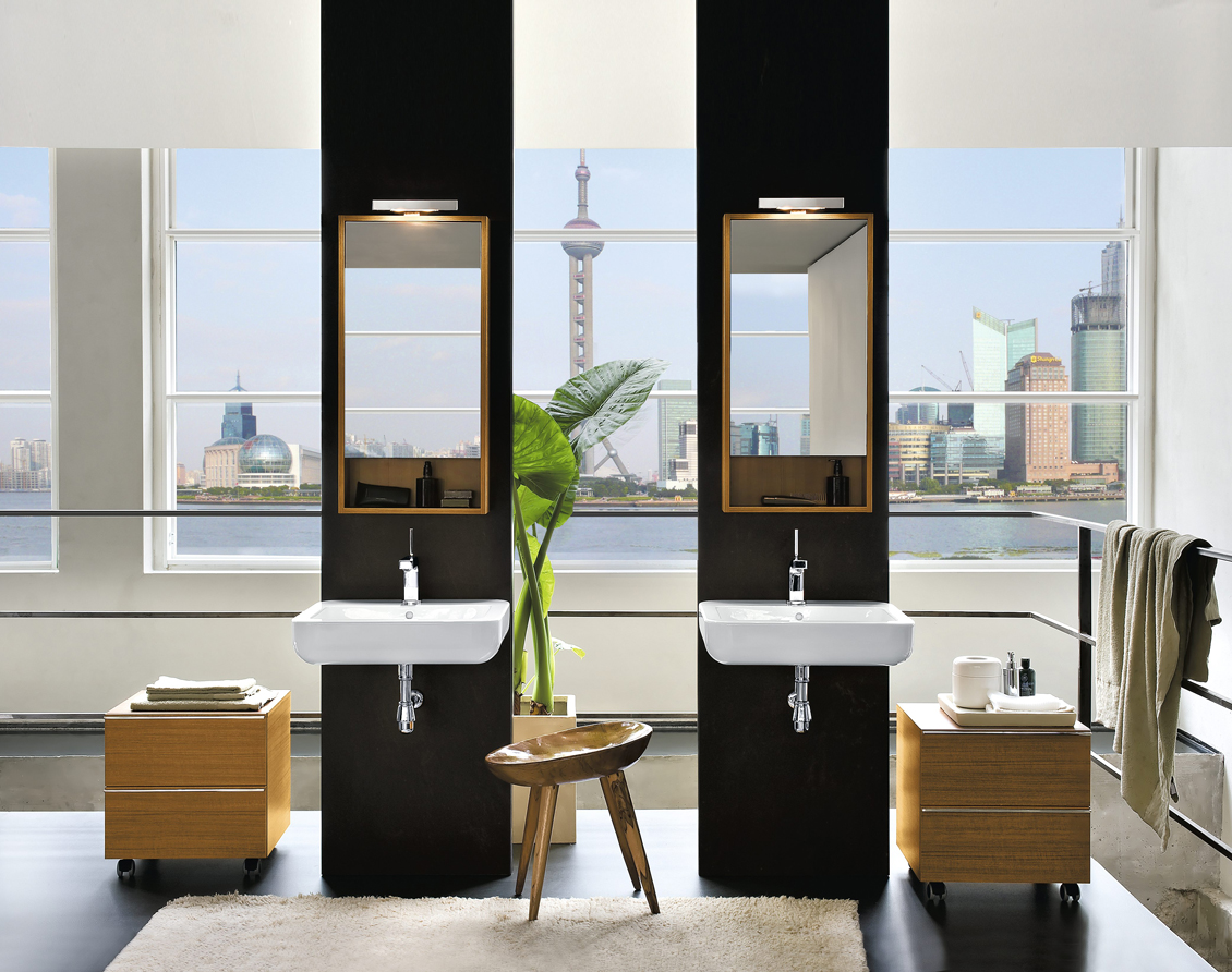 Salon łazienkowy Porady Ekspertów Koło
