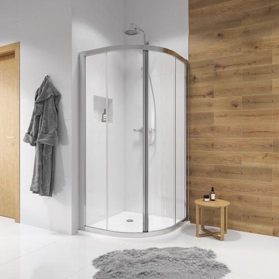 Lazienka Z Prysznicem Porady Ekspertów Koło