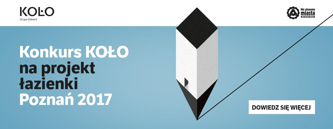 Konkurs_kolo_2017 Lubisie Konkurs 2017