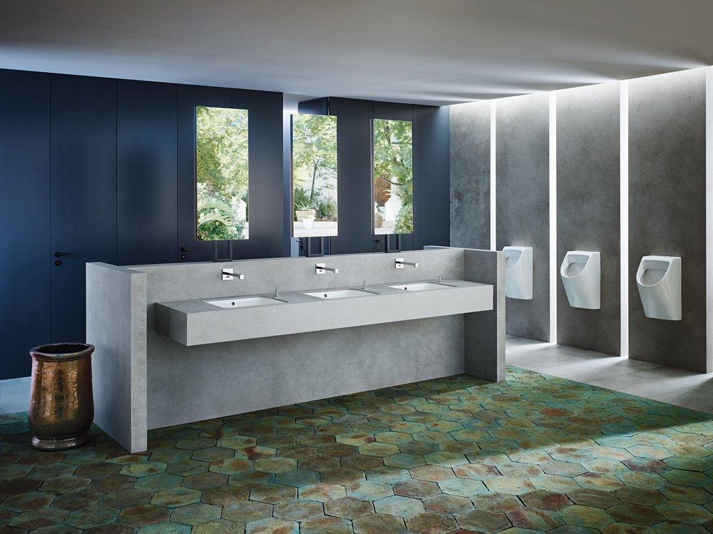 Toaleta Publiczna Porady Ekspertów Koło