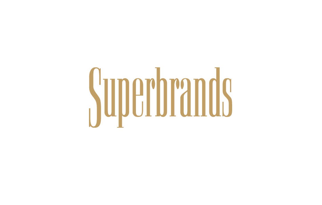 Superbrands, Sanitec Koło