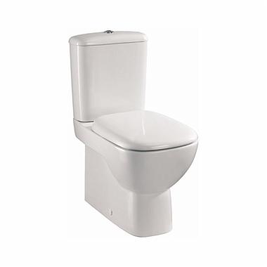 Miski Wc Stojące łazienki Koło