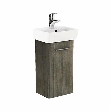 Stylowe Meble łazienkowe Do Każdej łazienki Szafki I
