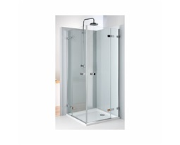 Kabiny Prysznicowe łazienki Koło