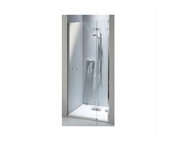 Drzwi I ściany Prysznicowe łazienki Koło