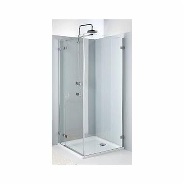 Drzwi Skrzydłowe Do ścianki Next 120 Lewostronne łazienki